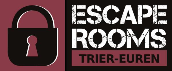 Escape Rooms Trier