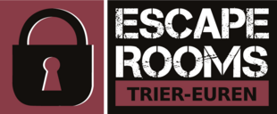 Escape Rooms Trier